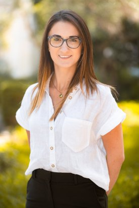 TLO: Dr Daniela Zammit