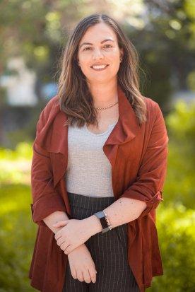 Secretary: Dr Emma Camilleri