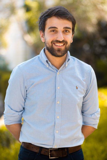 Vice-President: Dr Steve Sammut Alessi